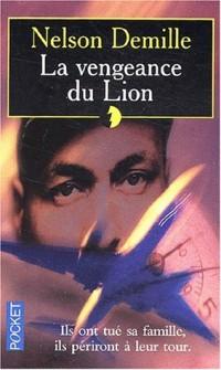 La Vengeance du lion
