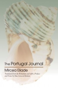 The Portugal Journal