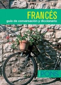 Guía de conversación - Francés