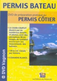 Permis côtier (DVD)