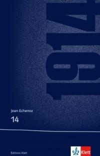 14: Französische Lektüre für das 5. und 6. Lernjahr. B2