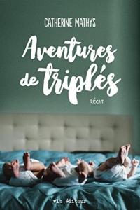Aventures de Triples
