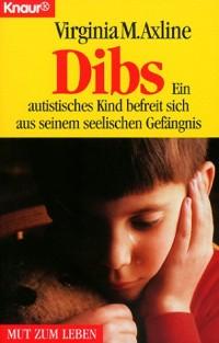 Dibs.