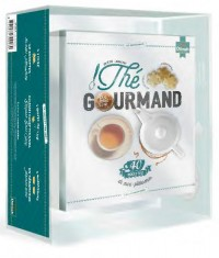 Coffret the Gourmand