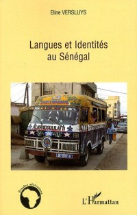Langues et identités au Sénégal