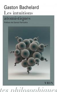 Les intuitions atomistiques: essai de classification