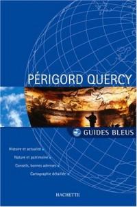 Périgord Quercy