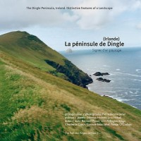 (Irlande) La péninsule de Dingle : Signes d'un paysage
