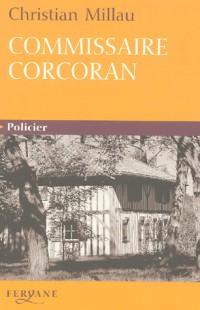 Commissaire Corcoran