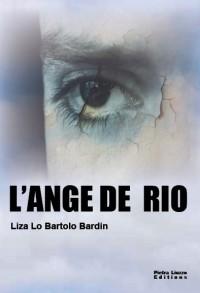 L'Ange de Rio