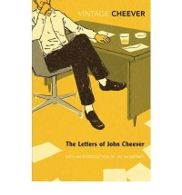 [ THE LETTERS OF JOHN CHEEVER BY CHEEVER, JOHN](AUTHOR)PAPERBACK