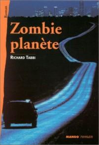 Zombie-planète