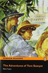 The PLPR1:Adventures of Tom Sawyer