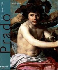 Le musée du Prado
