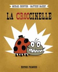 Coccinelle (la)