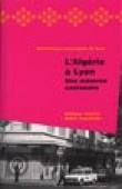 L'Algérie à Lyon