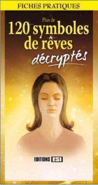 120 Symboles de Reves Decryptes - Fiches