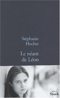 Le Néant de Léon