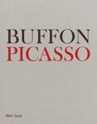 Buffon/Picasso. Exemplaire de Dora Maar