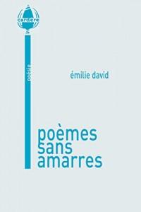 Poemes Sans Amarres