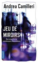 Jeu de miroirs [Poche]