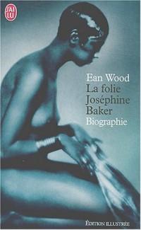 La Folie Joséphine Baker