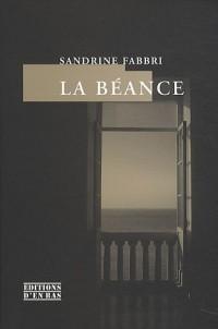 La Béance