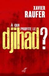 Le nouveau Djihad