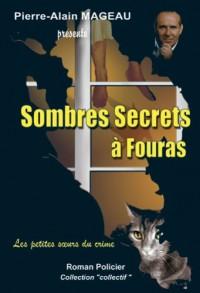 Sombres Secrets a Fouras