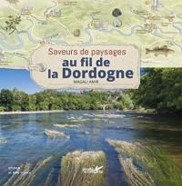 Dordogne au fil de l'eau