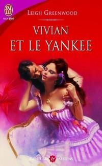 Vivian et le Yankee