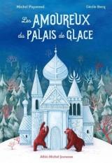 Les Amoureux du Palais de Glace