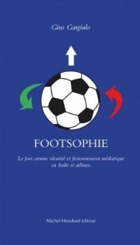 Footsophie