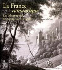 La France romantique