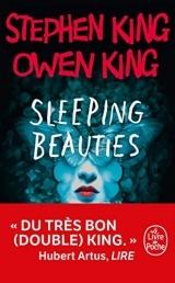 Sleeping Beauties [Poche]