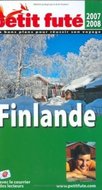 Petit Futé : Finlande