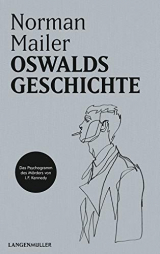 Oswalds Geschichte