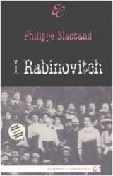 I Rabinovitch