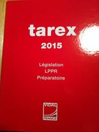 Tarex