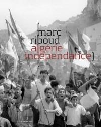 Algérie / Indépendance