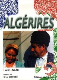 Algérires