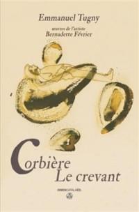 Corbière Le crevant