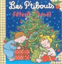Ptibouts Fetent Noël 2