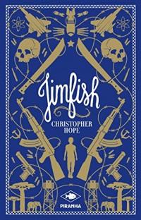 Jimfish