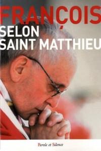 Selon Saint Matthieu
