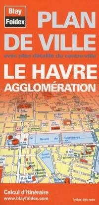 Le Havre agglomération