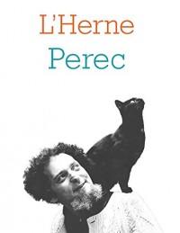 Cahier Georges Perec