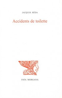 Accidents de toilette