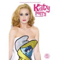 Katy Perry - Calendar 2013 Katy Perry