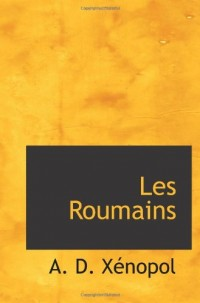 Les Roumains